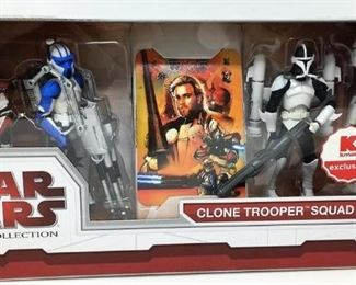 https://connect.invaluable.com/randr/auction-lot/sw-lagacy-collection-exclusive-clone-trooper-squad_2FF4D01986