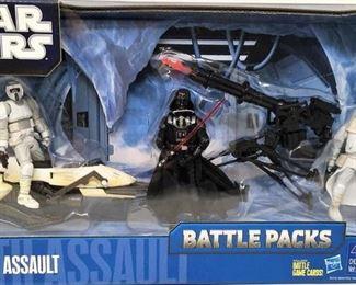 https://connect.invaluable.com/randr/auction-lot/sw-battle-pack-hoth-assault_0504488A5D