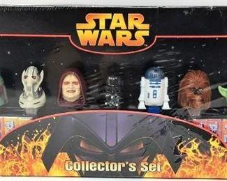 https://connect.invaluable.com/randr/auction-lot/sw-limited-edition-pez-collectors-set-with-9-sw_29D4AE7BBB