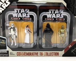 https://connect.invaluable.com/randr/auction-lot/hasbro-sw-episode-4-collectible-tin_B844815B24