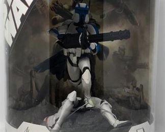 https://connect.invaluable.com/randr/auction-lot/hasbro-sw-unleashed-arc-trooper-7-figure_AD34759A91