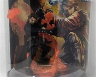 https://connect.invaluable.com/randr/auction-lot/sw-episode-lll-revenge-of-the-sith-unleashed_2094C4FA87
