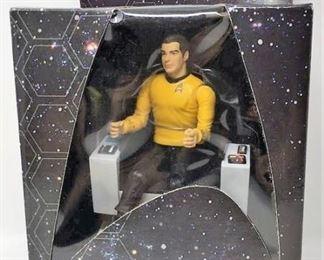 https://connect.invaluable.com/randr/auction-lot/st-the-orignal-series-captain-kirk-in-chair_0554C10A56