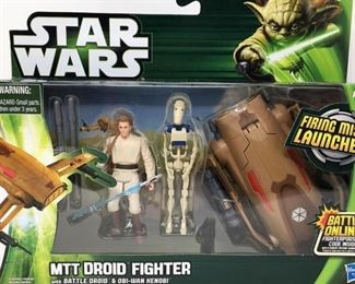 https://connect.invaluable.com/randr/auction-lot/sw-mtt-droid-fighter-vehicle-with-battle-droid-and_5104CF8AC2