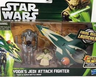 https://connect.invaluable.com/randr/auction-lot/sw-yodas-jedi-attack-fighter-with-yoda-and_F0F463E8F2