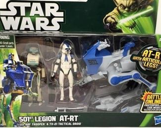 https://connect.invaluable.com/randr/auction-lot/sw-deluxe-vehicle-501st-legion-at-rt-with_8874B0693C