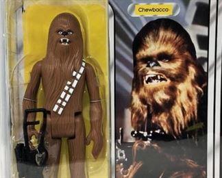 https://connect.invaluable.com/randr/auction-lot/2011-starwars-kenner-chewbacca-12-action-figure_3DA48F7867