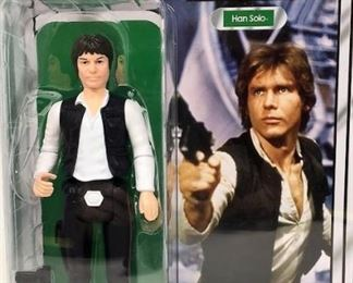 https://connect.invaluable.com/randr/auction-lot/2011-starwars-kenner-han-solo-12-figure_CDD4CBD9BE