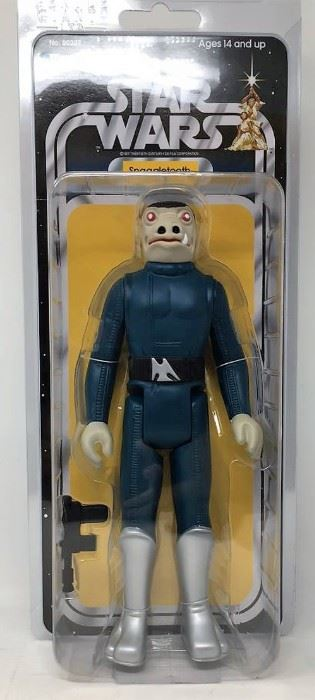 https://connect.invaluable.com/randr/auction-lot/aw-blue-snaggletooth-sdcc-2012-exclusive_CC8417FB86