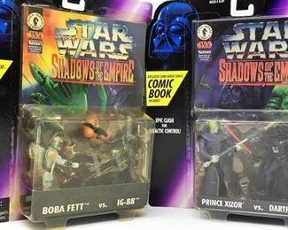 https://connect.invaluable.com/randr/auction-lot/sw-boba-fett-dengar-and-greedo-bounty-hunter_6C744E6AB9