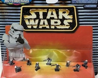 https://connect.invaluable.com/randr/auction-lot/sw-micro-machines-rebel-fleet-troopers_E594822952