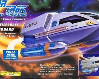https://connect.invaluable.com/randr/auction-lot/st-the-next-generation-shuttlecraft-goddard_FAE4A97A07