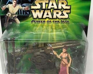 https://connect.invaluable.com/randr/auction-lot/sw-potf-princess-leia-with-barge-cannon_5C245C9A02