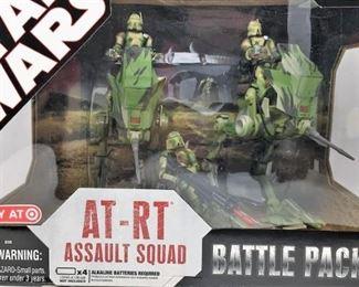 https://connect.invaluable.com/randr/auction-lot/hasbro-sw-at-rt-assault-squad_6B0450CB4F