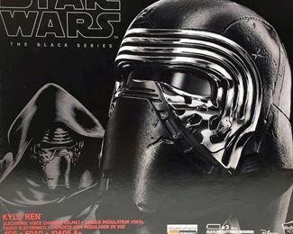 https://connect.invaluable.com/randr/auction-lot/sw-the-black-series-kylo-ren-voice-changer-helmet_0D54F4BAE4