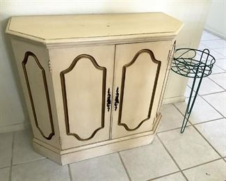 https://connect.invaluable.com/randr/auction-lot/french-provincial-style-two-door-cabinet-w-camera_68E48878FE
