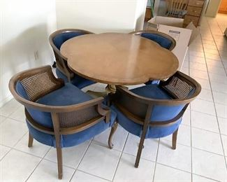https://connect.invaluable.com/randr/auction-lot/vintage-adjustable-high-low-round-coffee-dining_A214B1D8BF