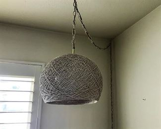 https://connect.invaluable.com/randr/auction-lot/modern-bubble-hanging-lamp_58C4721AA1
