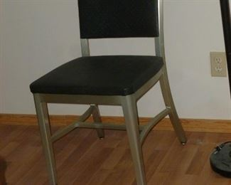 Cool Chair(only 1)