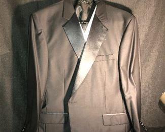joS. A. BANK Tuxedo  Complete