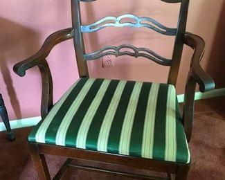 drexel chair