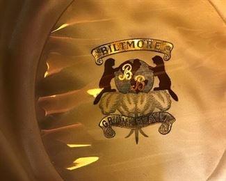 vintage bowler hat #1 maker's mark