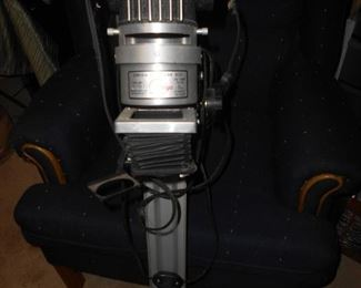 Omega B22 Enlarger