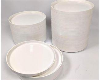 Lot 1473 30 plates
