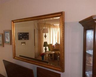 Mirror $20.00