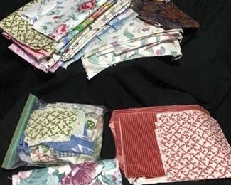 8lbs Mystery Fabric