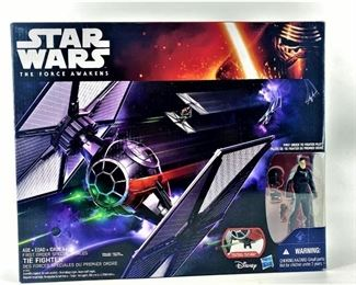 https://connect.invaluable.com/randr/auction-lot/star-wars-t-f-a-first-order-special-forces-tie_1814D2B902