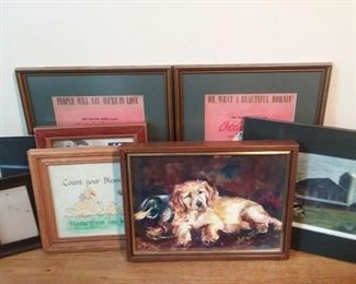 """""""HARDY-MCMANUS"""" EVANS, GA ENDS ON SATURDAY 9/26 AT 8PM. PICKUP IS IN EVANS, GA ON MONDAY 9/28 5-6PM. SHIPPING IS AVAILABLE ON MOST ITEMS. (34 Items) https://ctbids.com/#!/individualEstateSales/316/7522"""