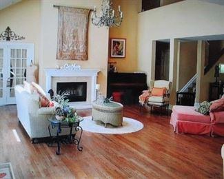 Renee's In Mattituck Fashion Furnishings Retailer Furniture Separates Domain Furniture Throughout