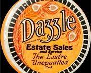 Dazzle 180x180 thumbnail