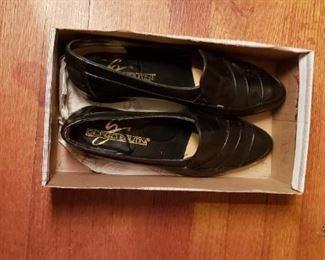 Giorgio Brutini Shoes