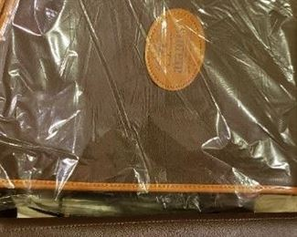 Aramis Gift Set