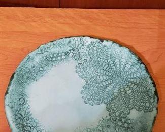 Sugarboo Plate