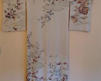 Japanese karma $750