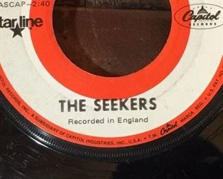 #1 Welcome to Seekers Estate Sales!