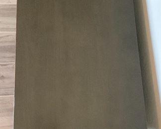 2pc Aspen Home Nightstands PAIR29.5x28x18inHxWxD
