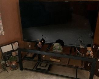 42 Inch Visio TV