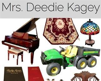 Kagey