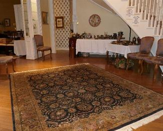 Gorgeous Rugs