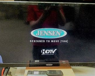 https://connect.invaluable.com/randr/auction-lot/jensen-flatscreen-tv_596444D807