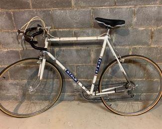 Atala Grand Prix Bike