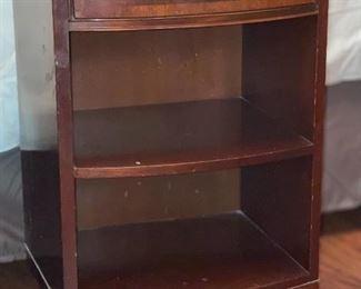 Vintage Northern Furniture Nightstands29.5x17.5x14.5inHxWxD