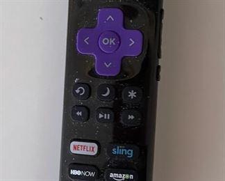 Sharp 42IN LED 1080p TV LC-43LB481U