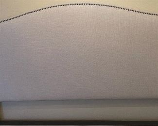 KING Serta Motion Perfect III Adjustable Motion Base w/ Contemporary Backbord55x77x84inHxWxD