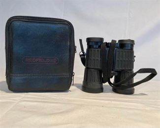 Redfield Binoculars