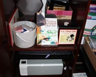 OFFICE SUPPLIES, PHOTO FRAMES